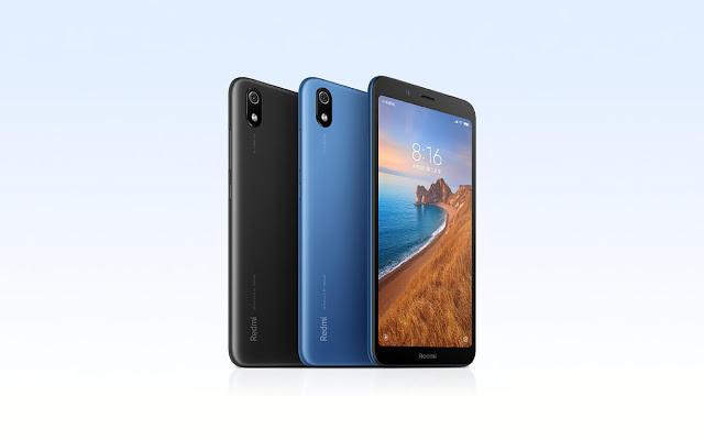 Xiaomi Redmi 7A Price in Bangladesh