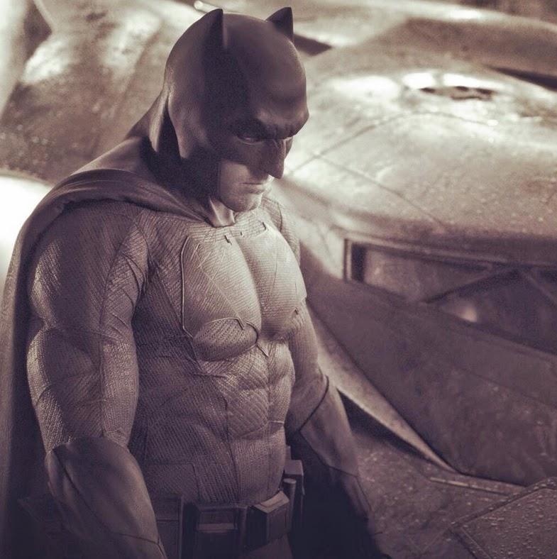 http://1.bp.blogspot.com/-zPAV_Bracp4/U3KQpR5JpzI/AAAAAAAACs0/bzZ9TRRsOPo/s1600/ben-affleck-batman-image-batman-vs-superman.jpg