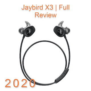 Reddit Bose Soundsport Earbuds Wireless Cost Specifications Full Review Best Selling Products Reviewing And Rating