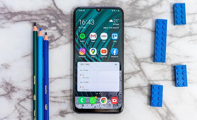 Daftar Hp Samsung Keluaran Terbaru Dan Harganya Tekno Tips Com