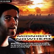 LINK Midnight Nowhere PC GAMES CLUBBIT