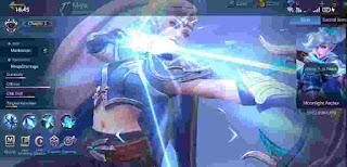 Hero Terkuat di Mobile Legends