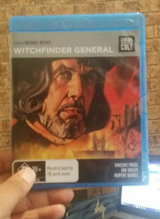 Witchfinder General reviewed at http://www.gorenography.com