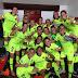El Barça logra un triunfo de prestigio en Lezama contra el Athletic Club (0-1)
