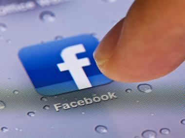 Facebook: arriva il caricamento foto da smartphone in HD | HTNovo