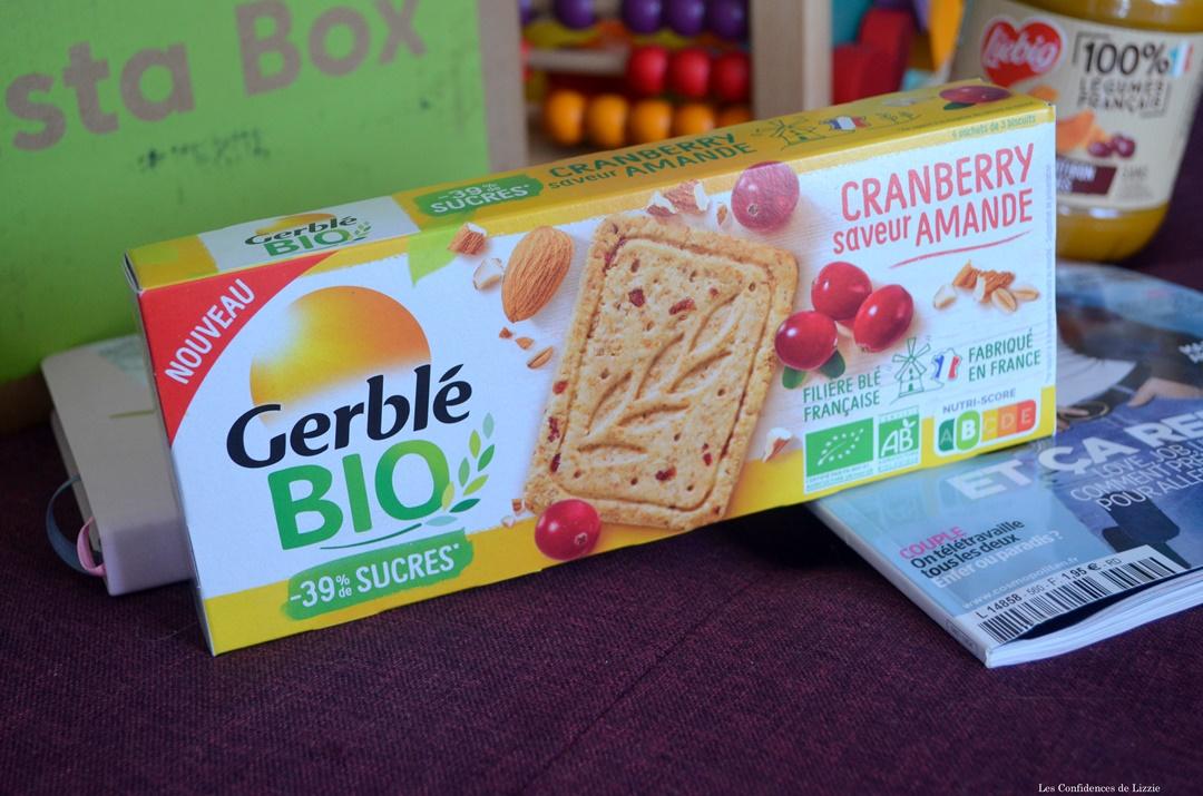 biscuits-sables-amande-bio-francais-gerble