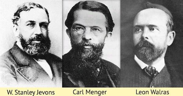 Aliran Neoklasik Dalam Ilmu Ekonomi