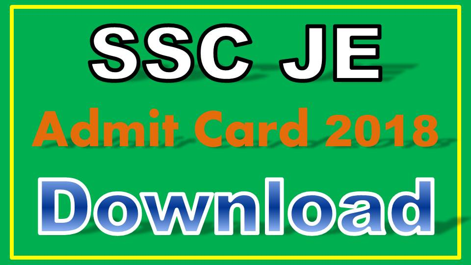ssc election The school site council (ssc) is intended to be a decision-making body that represents all stakeholders of the school community the school principal, teachers, other school personnel, parents and students.