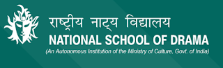 NSD Previous Year Question Papers, Sample Papers and Syllabus 2018