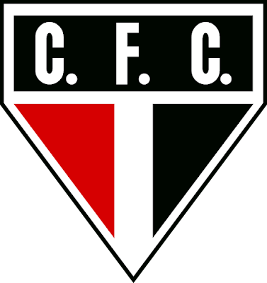 CALIFÓRNIA FUTEBOL CLUBE (OSVALDO CRUZ)