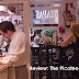 Málaga Food Guide : Review  - The Picoteo, Fuengirola 8.5