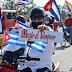 POR MIEDO A ESTADOS UNIDOS LOS BANCOS SUIZOS, CUANDO ESCUCHAN CUBA, DETIENEN LAS TRANSFERENCIAS