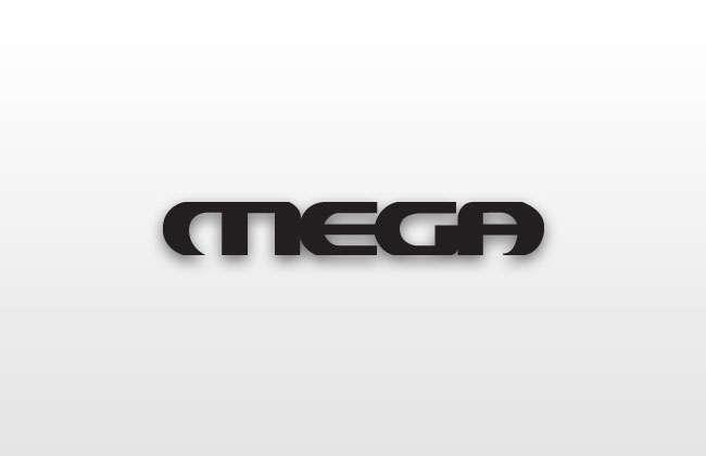 2η ημέρα: Δείτε τα νούμερα σε όλες τις εκπομπές και σειρές του MEGA