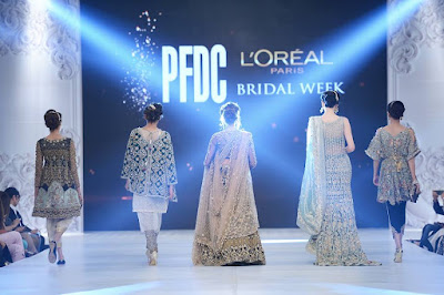 mahgul-luxury-bridal-dress-collection-at-bridal-fashion-week-2016-2