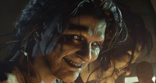 Explicación de por qué Resident Evil 7 da miedo