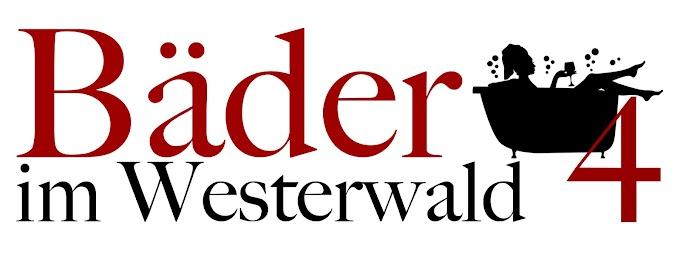 Bäder im Westerwald - Staffel vier