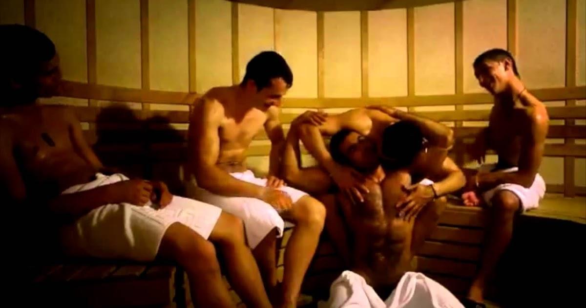 Mature-slut-groupsex-orgy videos, page 4 - XVIDEOS. COM