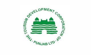 Tourism Department Punjab Jobs 2021 in Pakistan