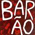 """[News] Álbum """"Barão Vermelho"""" celebra 30 anos de gravação"""