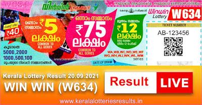 kerala-lottery-result-20-09-2021-win-win-lottery-results-w-634-keralalotteriesresults.in