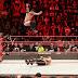Por éxito arrasador WWE Live Buenos Aires agrega nueva función el viernes 7 de diciembre