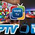 IPTV BIN RUSSIA Playlist m3u