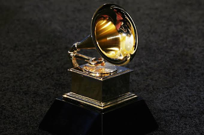 How the Grammy Nominations Works ?