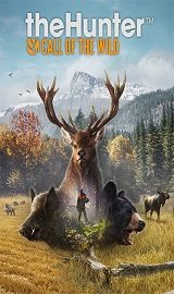 2797952be2b7afe84f564d13bcdadf4e - theHunter Call of the Wild v1859364 + 28 DLCs