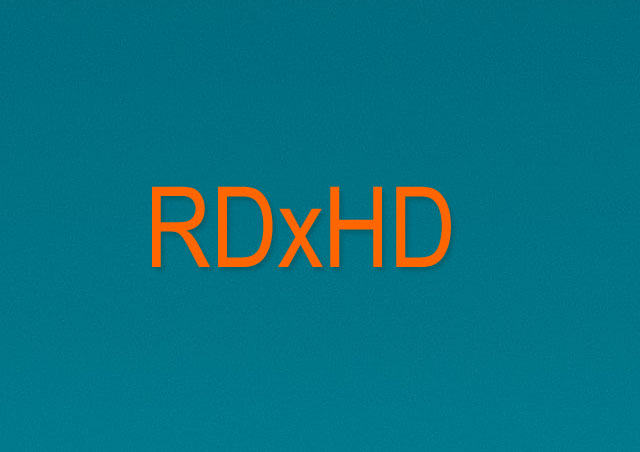 rdxhd-download-latest-movies