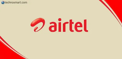 Chairman Of Airtel Sunil Mittal Suggested For Spike In Price, Reports Subscribers 'To Get Ready To Pay More'