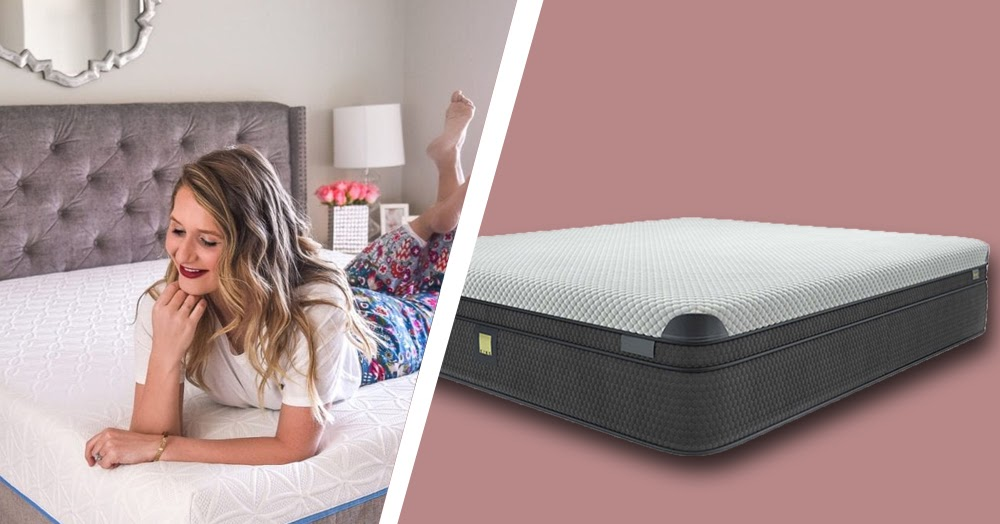 How to Avoid Your Back Pain With The Placing of Quality Mattress to Your Sofa or Bed