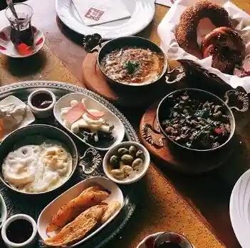 مطعم خيال الطائف منيو وجبات لذيذة ارقام فروع المطعم
