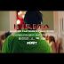 VIDEO | Diamond Platnumz ft Fally Ipupa – INAMA | MP4 DOWNLOAD