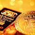 Gold Stabilcoin, Altın Odemelerinizi Kaydedin ve Güvence Altına Alın