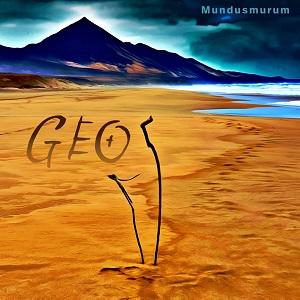 LOBBO TooLoud Colorado Sand Dunes Text Mens String Tank Top