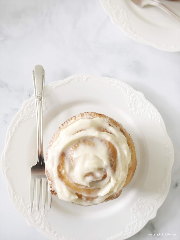 Cinnamon Rolls, Buttermilk Rolls, Overnight Cinnamon Rolls, Brown Butter Frosting, Best Cinnamon Roll Recipe