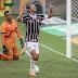 Jundiaiense Nenê comemora bom momento após classificação do Fluminense