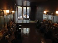 hotel abest hakuba onsen