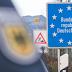 UPOZORENJE: Njemačka policija deportuje državljane BiH koji krenu na put