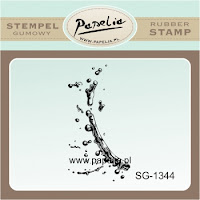 http://www.papelia.pl/stempel-gumowy-woda-01-p-1388.html