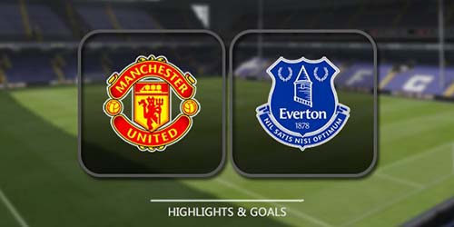 Manchester-United-vs-Everton-Highlights-Full-Match
