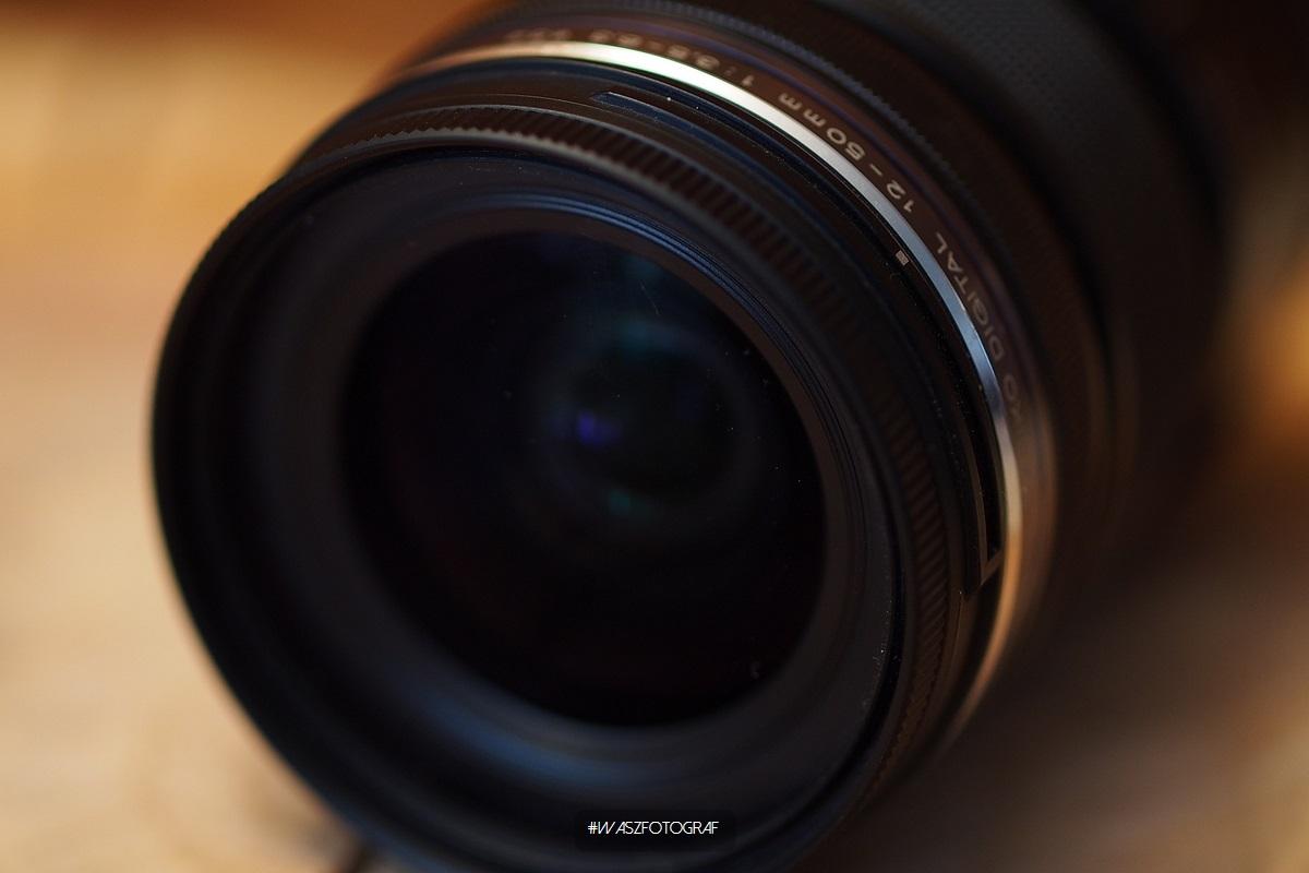 Waszfotograf Fotografia Recenzje Informacje Olympus Mzuiko Digital Ed 12 50mm F35 63 Ez Lens Przy Mm Mamy F 35 To Ju Na Full Warto Spada Do Wic Pozostaje Nam Fotografowa Bardzo Dobrej Pogodzie Lub Mega Duym Iso