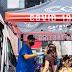 PRUEBAS SEMANALES O VACUNARSE CONTRA LA COVID-19, EXIGIRÁ CIUDAD DE NUEVA YORK A EMPLEADOS DE TRÁNSITO