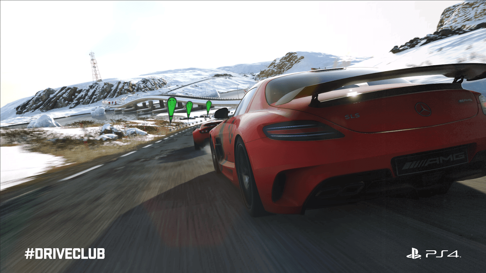 تطبيق PS4 Remote Play للأندرويد 2019 - صورة لقطة شاشة (3)