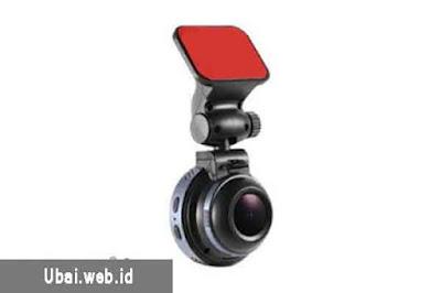 Philips CVR108