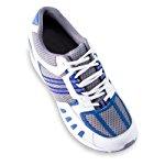 Masaltos Zapatos de Hombre con Alzas Que Aumentan Altura Hasta 7 cm. Fabricados EN Piel. Modelo Siena