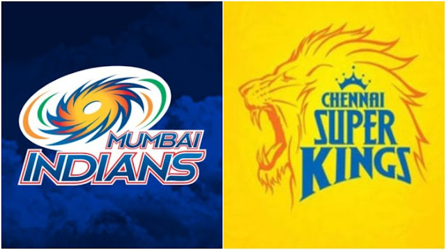 MI VS CSK Dream 11 Match 41 23 Oct 100% The Dream Team Winning Prediction IPL 2020