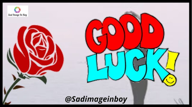 Good Luck Images | good luck with your busy day images, images of good luck and god bless you