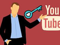 Tips Agar YouTube Banyak View Dalam Waktu 1 Minggu Tips untuk Pemula SEO YouTube