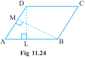 Figure 11.24 Exercise 11.2
